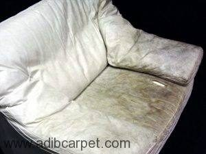 adib carpet washing |carpet cleaning|cleaning ferniture