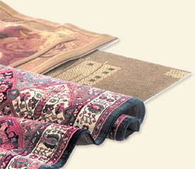 لک برداری و نگهداری از فرش