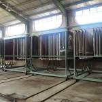 سالن خشکن قالیشویی ادیب