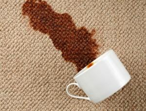 لک برداری از فرش