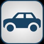 خدمات خودرو