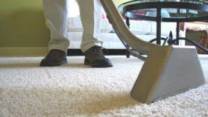 قالیشویی-در-منزل