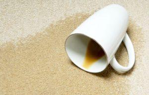 لکه-برداری-قالیشویی