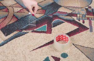 شستشوی-فرش-قالیشویی-آنلاین