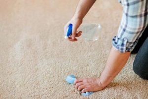 شوینده-فرش