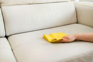 شستشو-مبل-چرمی
