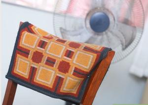 شستشوی-فرش-شستشوی-مبل-قالیشویی