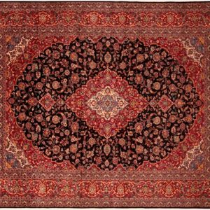 حفظ و نگهداری فرش دستباف