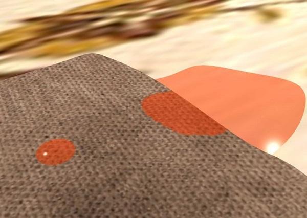 قالیشویی,قالی شویی,قالیشویی آنلاین,اعلاشویی,قالیشویی تهران,قالیشویی کرج,قالیشویی تبریز
