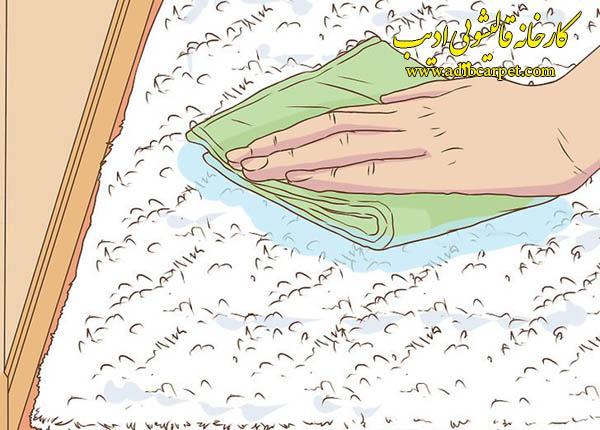 قالیشویی , قالی شویی, قالیشویی آنلاین, قالیشویی تهران , قالیشویی کرج, قالیشویی تبریز, شستشوی فرش, شستشوی مبل, خشکشویی مبلمان, اعلاشویی