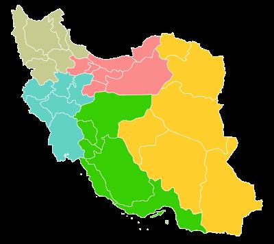 اخذ نمایندگی استانها- قالیشویی ادیب