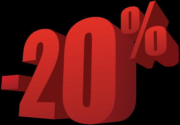 20% تخفیف سفارش آنلاین قالیشویی و شستشوی مبل