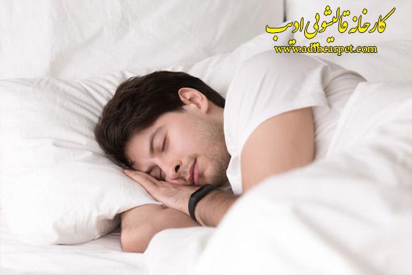 خواب راحت در تشک و خوشخواب تمیز با خدمات خشکشویی و شستشوی خوشخواب