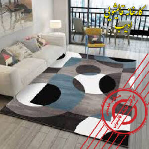 گارانتی-قالیشویی